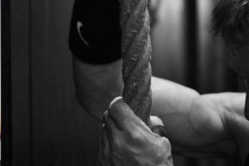 Préparation physique Personal trainer Nnates