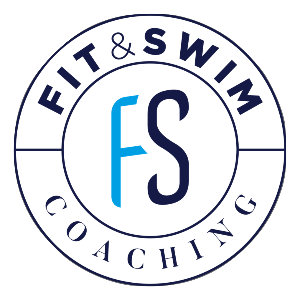 Fit and Swim
